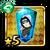 Card-1044