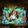 """Ohnoki """"Between a Rock and a Hard Place"""" (★6)"""