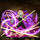 "Kushimaru Kuriarare ""Needle Blade"" (★6)"