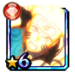 Card-0401