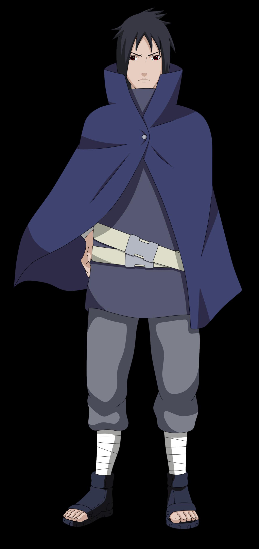Izuna Uchiha | Naruto Style Wiki | FANDOM powered by Wikia