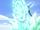 Elemento Hielo: Escudo Helado