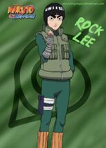 Lee desafiando al Equip 14