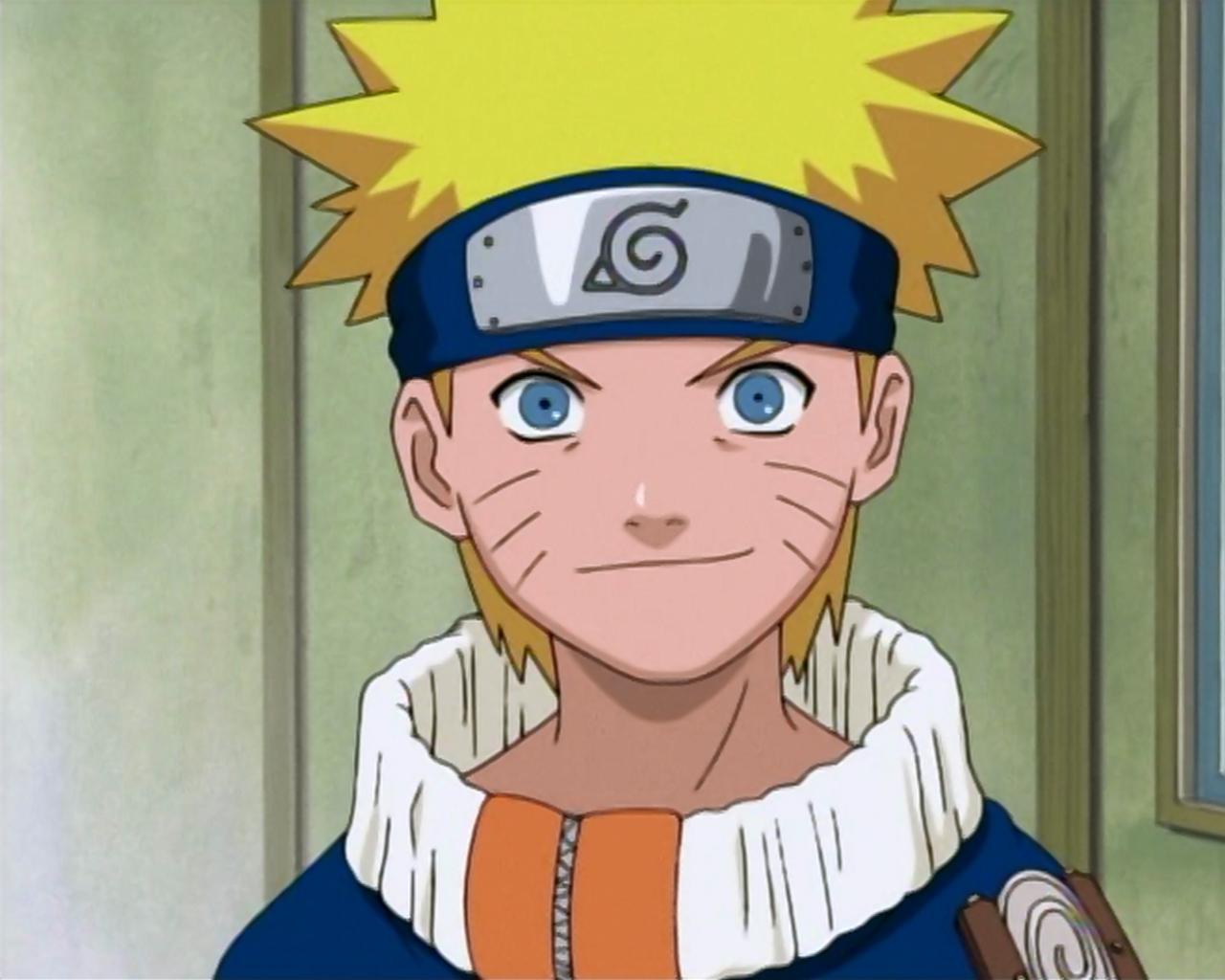 Naruto Uzumaki | Wiki Naruto Teorías | FANDOM powered by Wikia