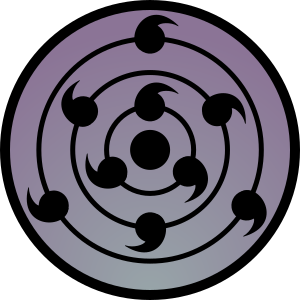 Rinnegan | Naruto Ultimate Fannon/Fanfiction Wiki | FANDOM