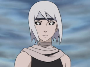 Byrau Hozūki   Naruto Ultimate Fannon/Fanfiction Wiki