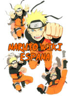 Render naruto shippuden png hd by wallpb by wallpb-d5ohrbe