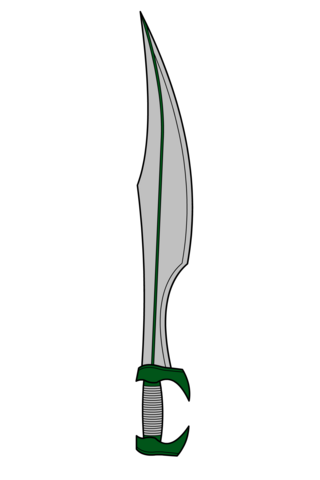 File:Rai's sword.png