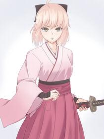 Sakura.Saber.full.1947501