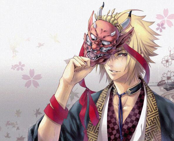File:Kazama.Chikage.full.856425.jpg