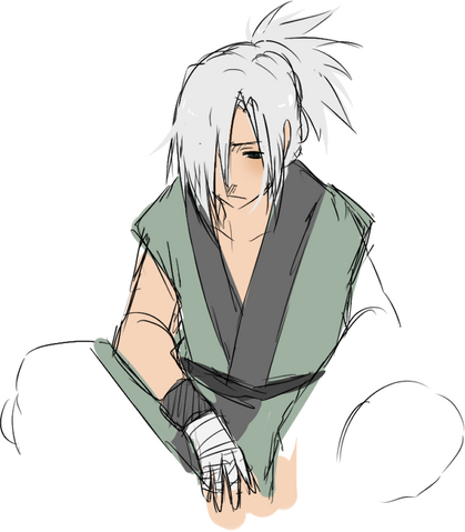 File:Potential naruto oc by bayneezone-d6basid.png
