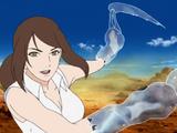 Медицинская Стихия Воды: Водяной Скорпион