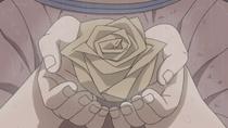 Konan's origami