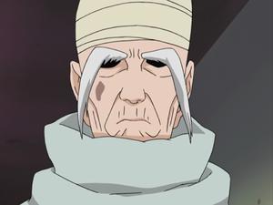 Ebizō