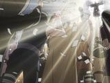 Naruto Shippūden - Episódio 405: A Dupla Aprisionada