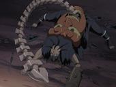 Hiruko2