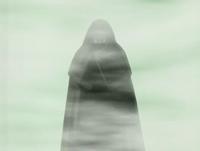 Ninpo Kirigakure no Jutsu (Raiga)