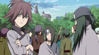 Team Ajisai