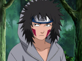 Download Naruto Death Confirmed Gif - Trends Viral Pinterest