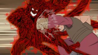 Kitsuchi Punch