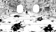 O massacre dos Uchiha