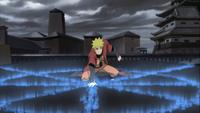 Técnica de Invocação (Naruto-Filme)