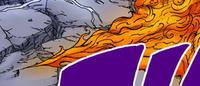 Hiruzen No auge era superior a quase todos da Akatsuki ?? - Página 3 200?cb=20160622185506&path-prefix=pt-br