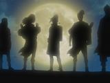 Naruto Episodio 109