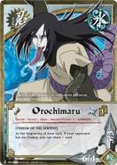 Orochimaru POP