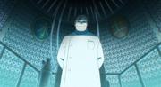 Katasuke aparencia 1