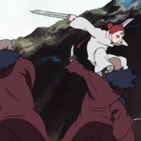Puppet Fight 10 Vs 100 Narutopedia Fandom