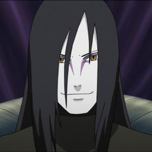 Pesquisa de popularidade de personagens de Naruto - 2020 [RESULTADO] 300?cb=20151006181637&path-prefix=pt-br