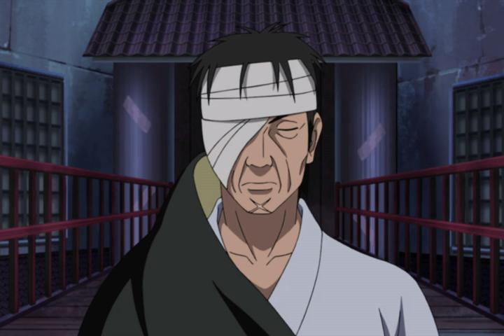 Top 5 personagens mais assustadores de Naruto Latest?cb=20130505010755&path-prefix=pt-br