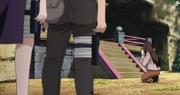 Equipo Asuma encuentra a una Mujer