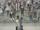 Boruto - Episódio 162: Fuja do Cerco!