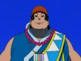 Michiru Tsuki