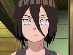Hanabi Hyuga profilo 2