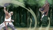 Itachi e Killer B