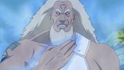 Jigokuzuki Yohon