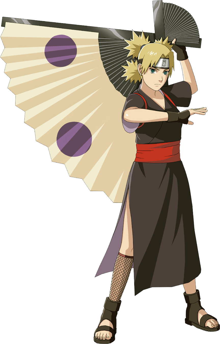 Temari_Part_2.png