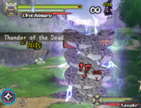 Trovão dos Mortos-0