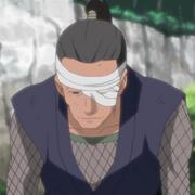 Young kosuke