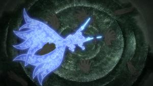 Elemento Madera Jutsu de Hotei Anime