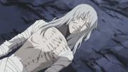 Hiruko defeated