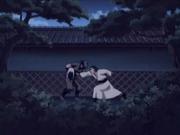 Hiashi mata o sequestrador