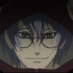 Pré Abertura Temporada VII Naruto Verus [ Balanceamento de Fichas ] 150?cb=20130131142846&path-prefix=pt-br