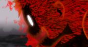 Naruto entra en la Version Dos