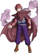 Ramon (Shisui)