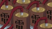 Baterias