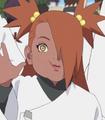 Chocho-akimichi-en-OVA